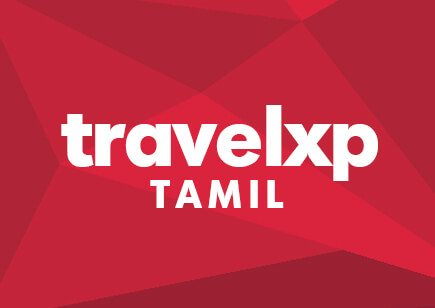 Home | Travelxp - world's leading travel channel